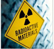 radioactive_materials