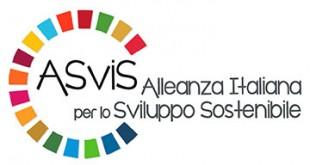 asvis_logo_360