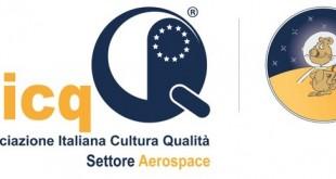 aerospace OK