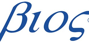 bios_logo
