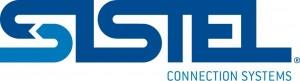 logo-Sistel