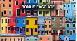 1581700630030_Guida_Bonus_Facciate-1