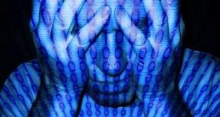 cyberbullismo