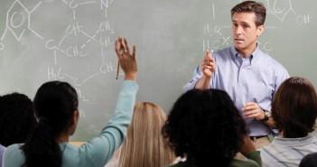 L'autovalutazione nelle scuole