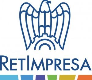 retimpresa_p5