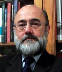 il Direttore Sergio Bini