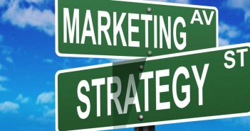 Le competenze di marketing