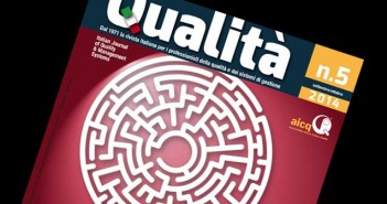 cover qualita n 5 2014