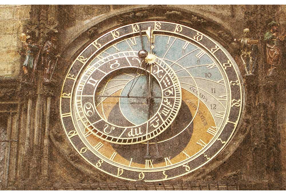 p12_orologio-astrologico