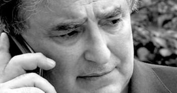 Giulio Sapelli