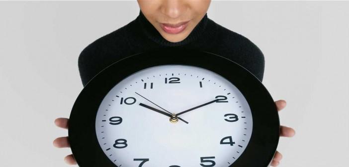 Time-boxing, il controllo del tempo