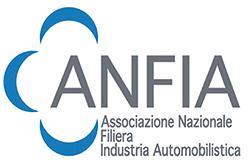 logo_anfia