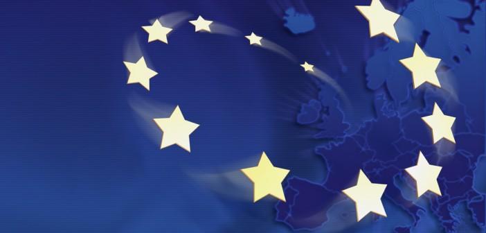 Il Modello del Premio Europeo per la Qualità