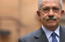 Gian Maria FARA, presidente dell'Istituto di Ricerche EURISPES