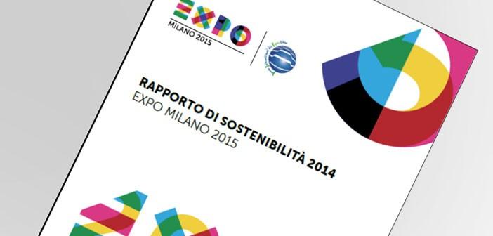 La norma UNI ISO 20121 per la sostenibilità degli eventi