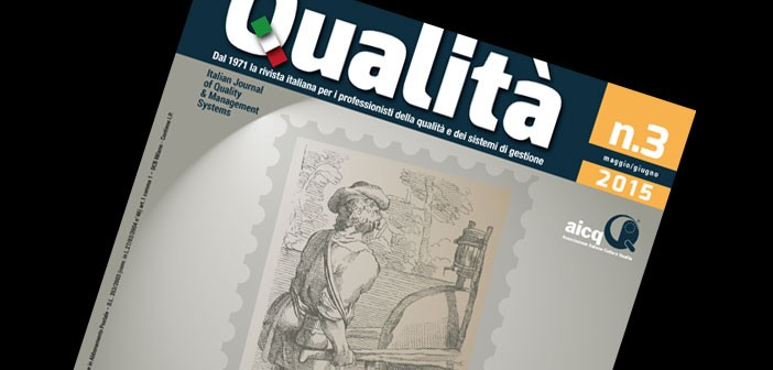 cover3-2015