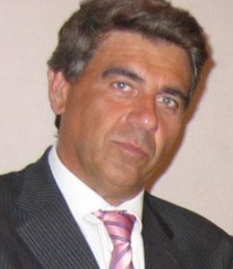 Il Consiglio Nazionale di AICQ - Associazione Italiana Cultura Qualità - ha nominato lo scorso 15 aprile 2015 il Dott. Claudio Rosso come Presidente di AICQ Nazionale per il triennio 2015- 2017, subentrando al Presidente Pro Tempore, ing. Maurizio Conti.